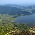 """OŚRODEK ,, ODYS """" Ośrodek położony jest nad samym jeziorem Żywieckim (ok. 50 m od jeziora ) na dużym, bezpiecznym i ogrodzonym terenie usytuowanym bezpośrednio przy zejściu na plażę. Oprócz […]"""