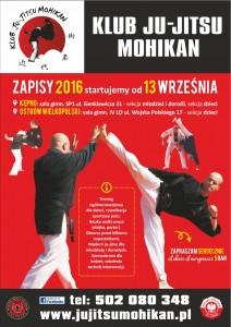plakat - zapisy 2016 (1)